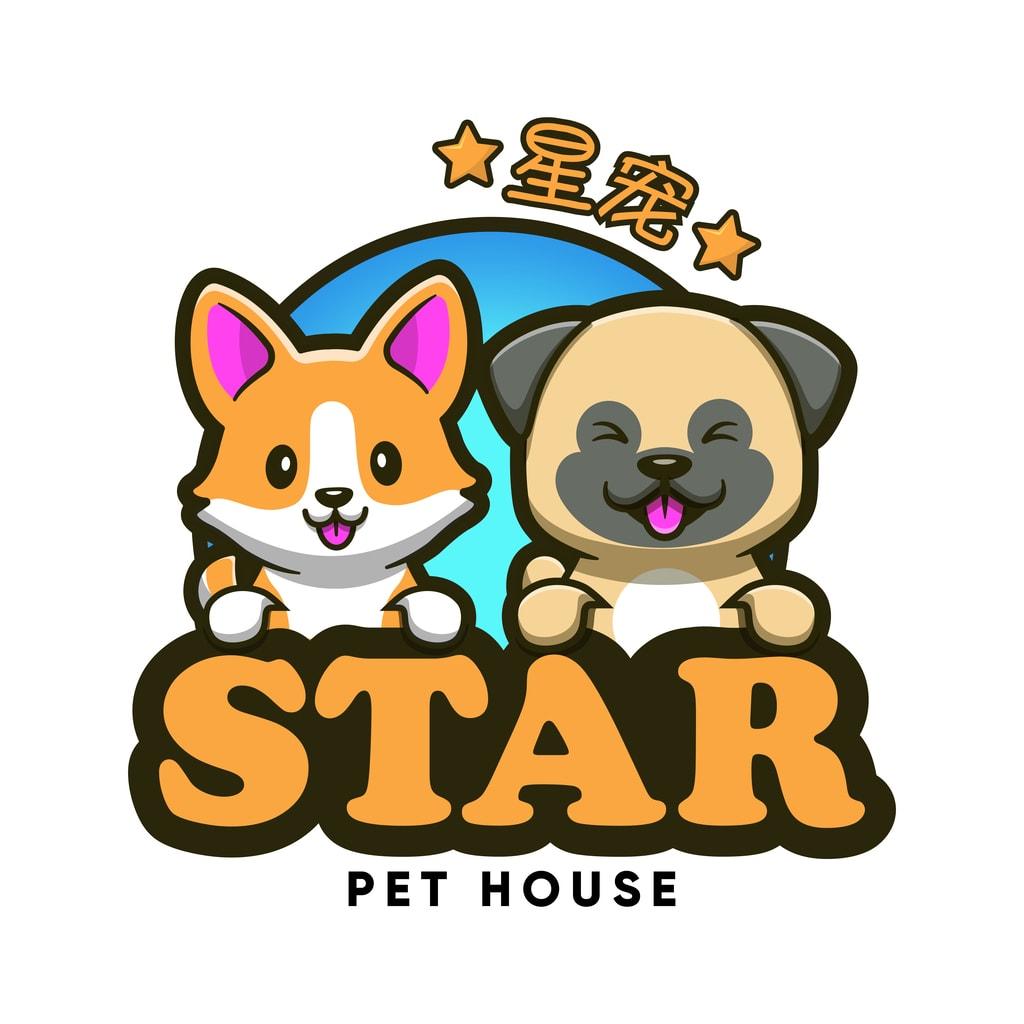 StarPetHouse_Hi Res